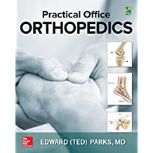Practical Office Orthopedics