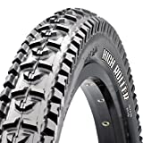Maxxis High Roller II Dual Compound EXO Folding Tire, 26-Inch x 2.3-Inch