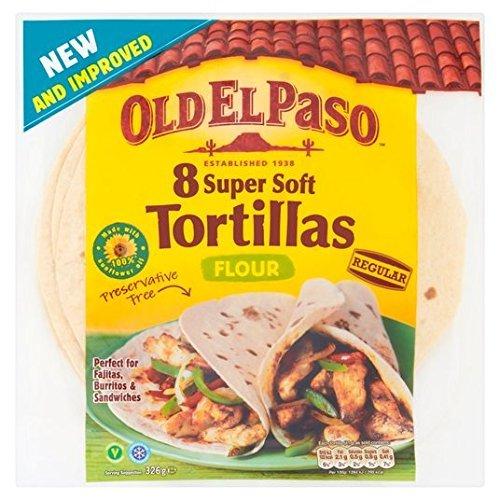 old-el-paso-flour-8-tortillas-326g-by-old-el-paso