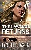 #3: The Lawman Returns (Wrangler's Corner)
