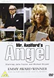 Mr. Axelford's Angel