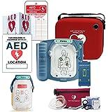 Philips OnSite AED Portable Community Bundle