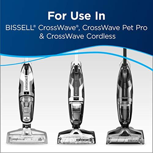 Bissell 1926 CrossWave Wood Floor Brush Roll