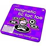 Goplay Magnetic Tic Tac Toe