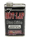 Pro Blend 530 8000Q Hot Lap