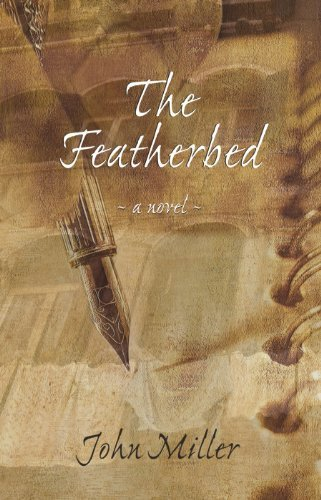 The Featherbed by...