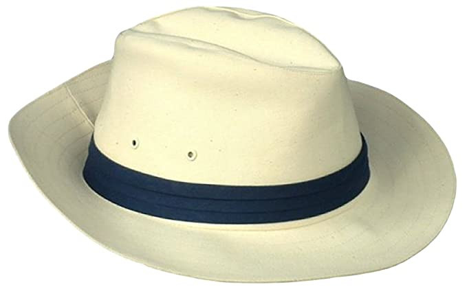 dce38097a80b7b Image Unavailable. Image not available for. Color: Traditional Panama Hat  ...