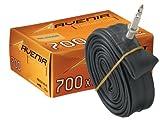 Avenir Premium Tube Presta Valve 700c Tube (700x20-25 27x1-1/8)