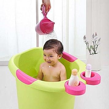 Hilfsmittel beim Baden Baby Shampoo-Tasse