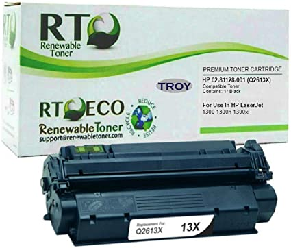 CE255X MICR Toner 12000 Page Yield for HP P3015 Printer 3-Year Warranty 55X