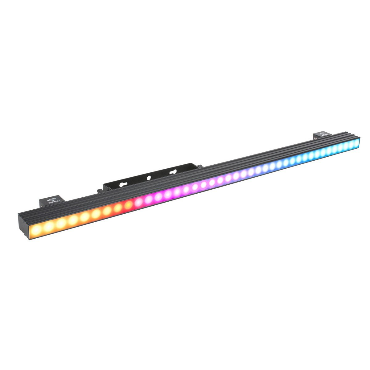 Elation PIXEL BAR 40 | 3 in 1 SMD LED