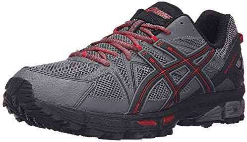 ASICS Men s Gel-Kahana 8 Running Shoe