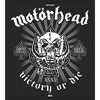 Motörhead : Victory or die