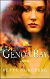 Genoa Bay, Bette Nordberg, 0825462967