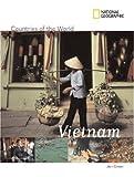 Vietnam, Jen Green, 1426302029