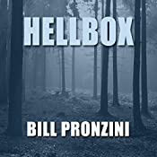 Hellbox | Bill Pronzini