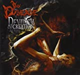 Devilish Act of by Thy Disease (2002-02-11)