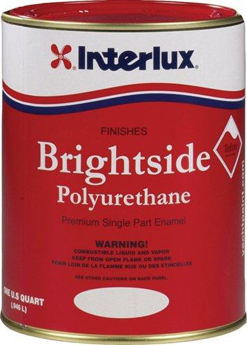 interlux-brightside-polyurethane-topside-boat-paint-matterhorn-white-quart