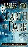 Search the Dark: An Inspector Ian Rutledge Mystery (Ian Rutledge Mysteries)