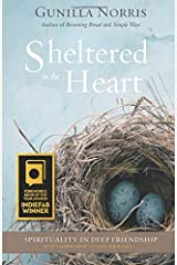 Sheltered in the Heart Paperback