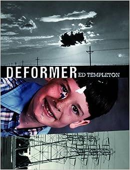 Descargar Torrent En Español Deformer. Ediz. Limitata Cuentos Infantiles Epub
