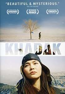 Khadak [Import]