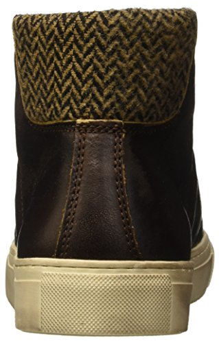Brown Herren Ce002 High Braun Dk Ewing Lumberjack Top 7d00f
