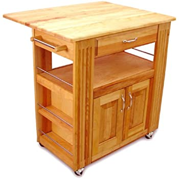 Amazon Com Catskill Craftsmen Heart Of The Kitchen