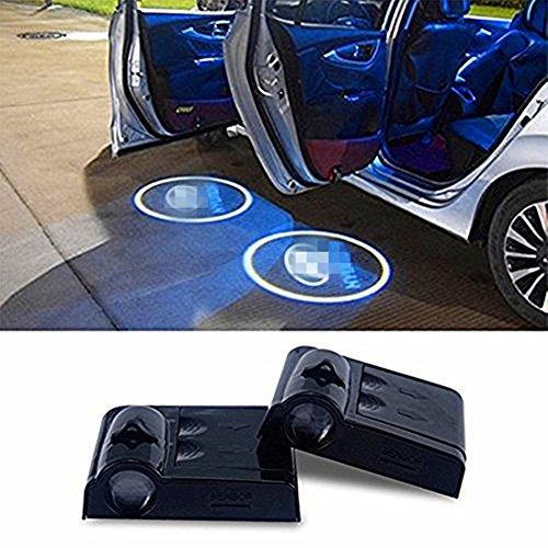 atk-2-x-wireless-led-door-shadow-light-welcome-projector-l-for-hyundai-car-door-logo-ghost-shadow-li