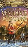 Vengeance of Dragons (Secret Texts)