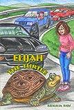 Elijah the Turtle, Braulia Rios, 0805976957