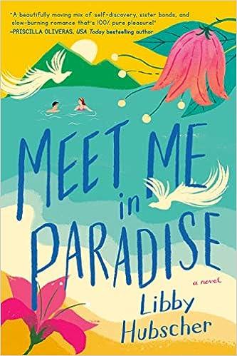 Meet-Me-in-Paradise