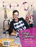 Ready Magazine: more info