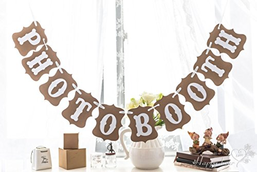Vintage MR/MRS Wedding Photo Props Rustic Wedding Garland /Wedding Chair Banner Decoracion Bodas Photobooth