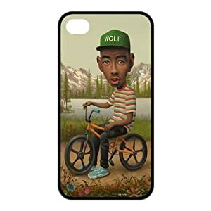 Pink Ladoo? iPhone 6 Case Phone Cover Ofwgkta Odd Future OF Golf Wang