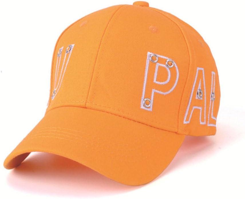 WWF Sombrero de algodón Gorra de Publicidad Bordada Gorra de ...