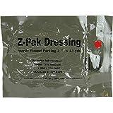 Z-Pak Dressing
