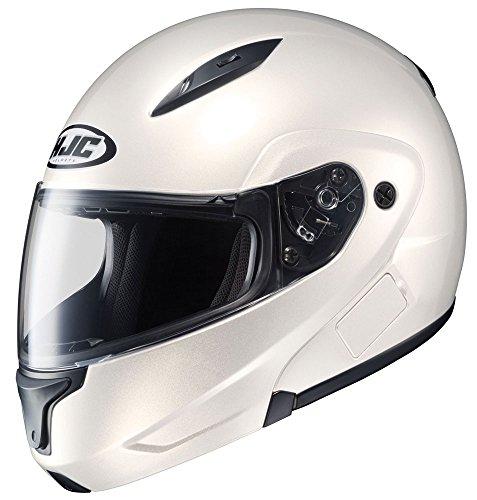 Motorcycle Helmuts - 6