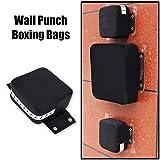 Taekwondo Target Pad, Boxing Wall Punch for Boxing