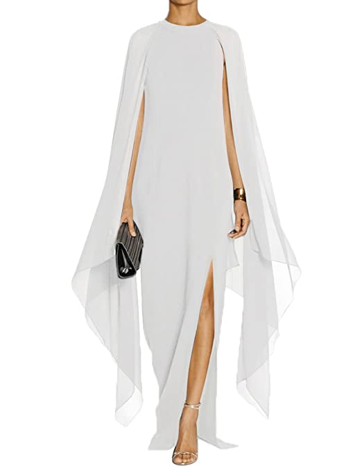 The 8 best white evening dresses under 100