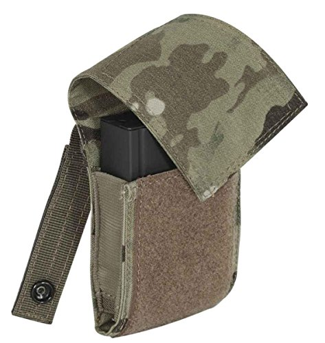 Voodoo Tactical .308 Mag Pouch Magazintasche