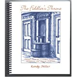 The Fiddler's Throne