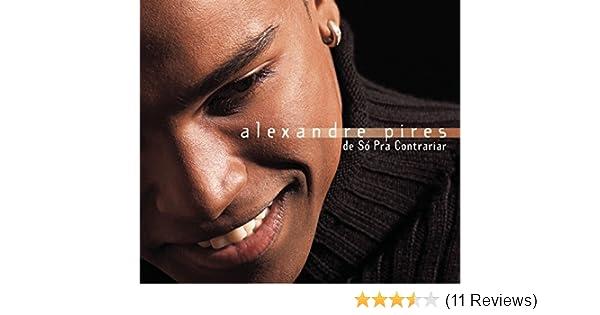 Alexandre Pires By Alexandre Pires On Amazon Music Amazon Com