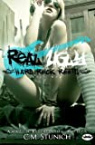 Real Ugly (Hard Rock Roots) (Volume 1)