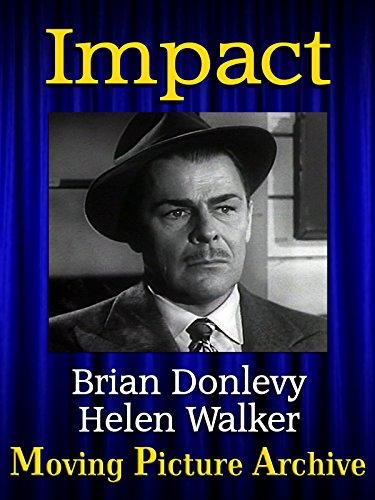 Impact Film