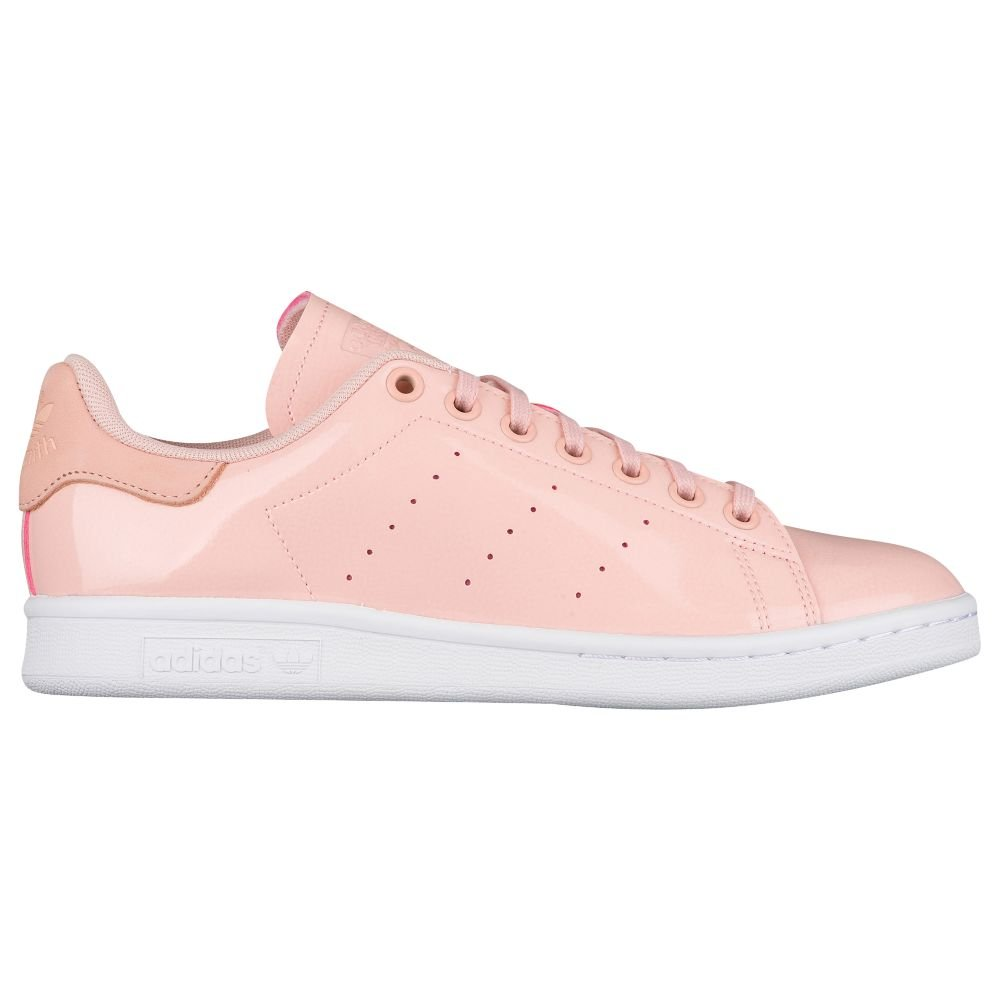 stan smiths pink
