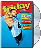 Friday 1-3 Collection [Import]