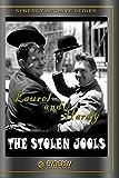 Stolen Jools (1931)