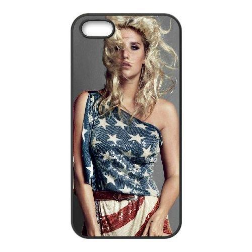 Kesha Sebert Dress Style Celebrity Model Photo Shoot 79651 coque iPhone 5 5S cellulaire cas coque de téléphone cas téléphone cellulaire noir couvercle EOKXLLNCD25278