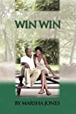 Win Win, Marsha Jones, 1450030068